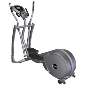 CE 2.1 Elliptical Trainer